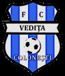 Copy of stema-vedita-colonesti